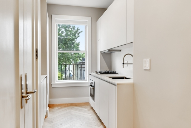1 Bedroom, South Slope Rental in NYC for $2,825 - Photo 2
