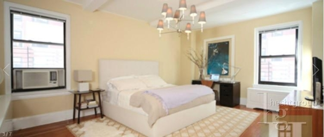 3 Bedrooms, Carnegie Hill Rental in NYC for $14,500 - Photo 2