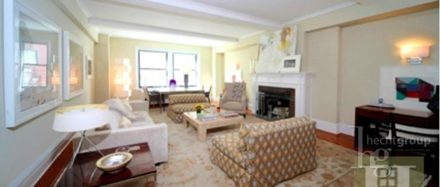 3 Bedrooms, Carnegie Hill Rental in NYC for $14,500 - Photo 1