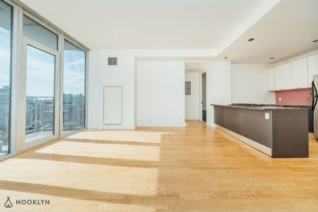 2 Bedrooms, Williamsburg Rental in NYC for $4,600 - Photo 1