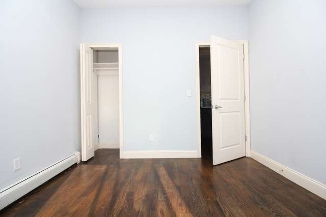 2 Bedrooms, Bushwick Rental in NYC for $2,395 - Photo 2