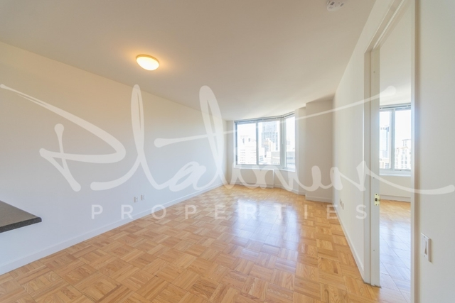 2 Bedrooms, Financial District Rental in NYC for $4,895 - Photo 1