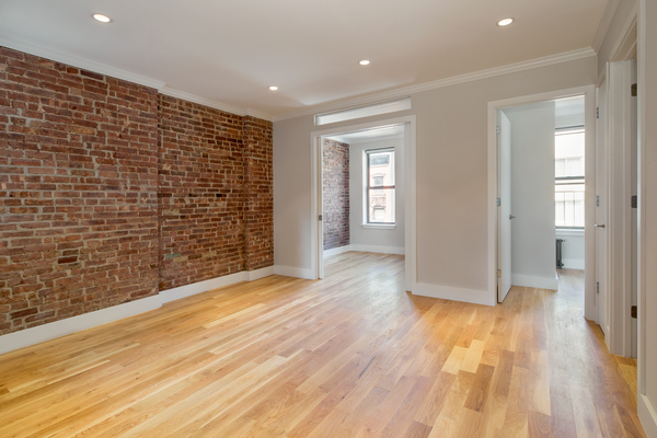 4 Bedrooms, West Village Rental in NYC for $8,200 - Photo 2