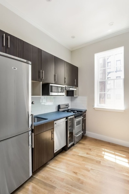 4 Bedrooms, West Village Rental in NYC for $9,775 - Photo 2