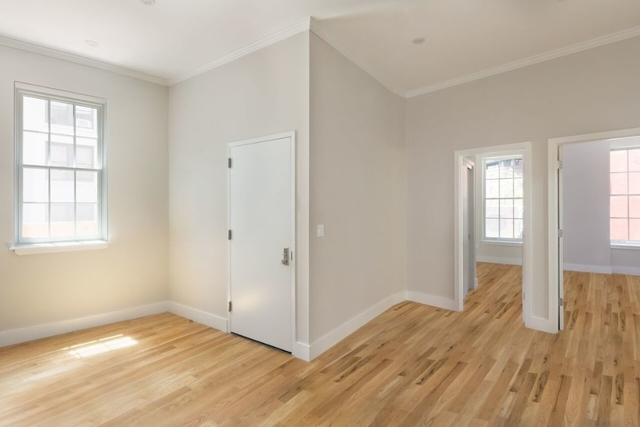 4 Bedrooms, West Village Rental in NYC for $9,775 - Photo 1
