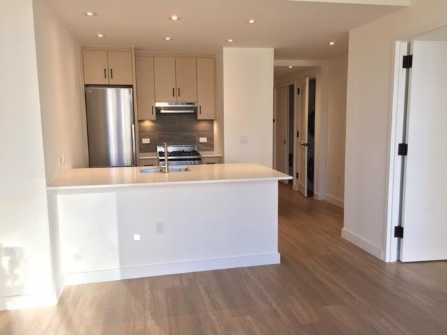 3 Bedrooms, Hell's Kitchen Rental in NYC for $5,385 - Photo 1