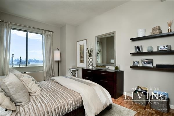 2 Bedrooms, Hell's Kitchen Rental in NYC for $4,873 - Photo 2