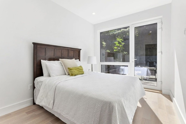 4 Bedrooms, Crown Heights Rental in NYC for $4,800 - Photo 1