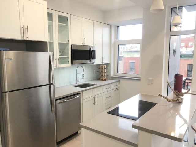 4 Bedrooms, Crown Heights Rental in NYC for $4,800 - Photo 2