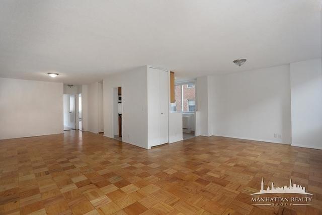 4 Bedrooms, Kips Bay Rental in NYC for $6,795 - Photo 1