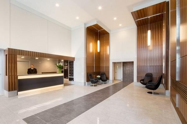 1 Bedroom, Newport Rental in NYC for $2,680 - Photo 1