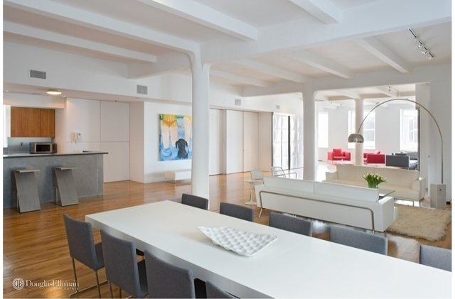 3 Bedrooms, Chelsea Rental in NYC for $15,000 - Photo 1