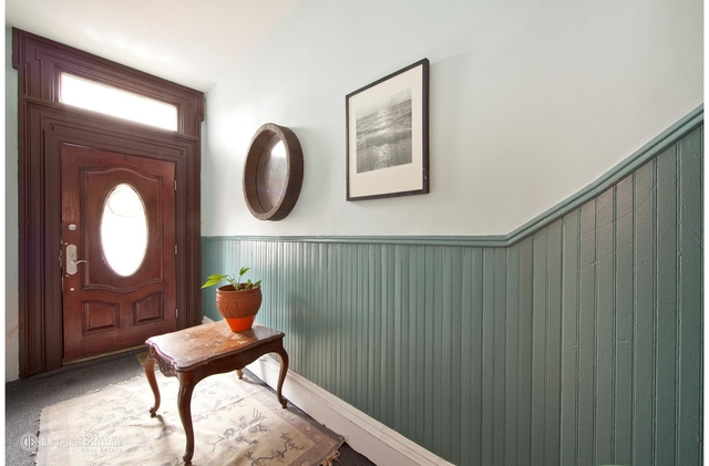2 Bedrooms, Cobble Hill Rental in NYC for $3,300 - Photo 1