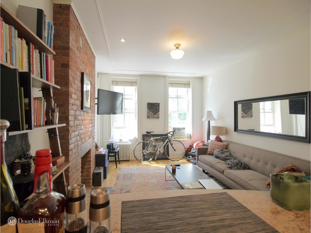 1 Bedroom, SoHo Rental in NYC for $3,850 - Photo 2