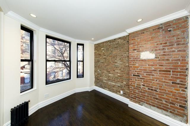 2 Bedrooms, NoLita Rental in NYC for $4,921 - Photo 1