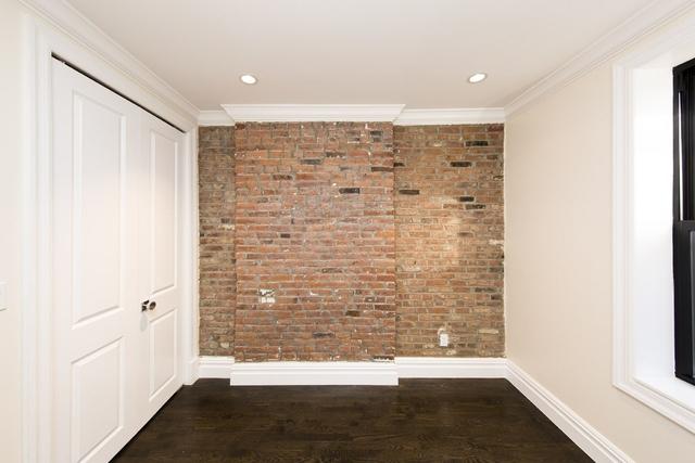 2 Bedrooms, NoLita Rental in NYC for $4,921 - Photo 2