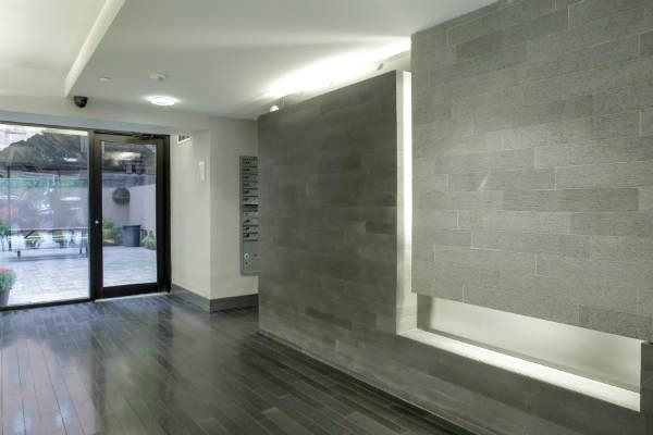 2 Bedrooms, Flatbush Rental in NYC for $3,000 - Photo 2