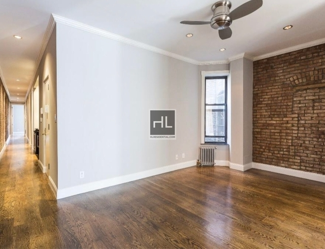 6 Bedrooms, Manhattan Valley Rental in NYC for $6,046 - Photo 1