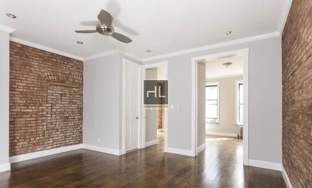 6 Bedrooms, Manhattan Valley Rental in NYC for $6,046 - Photo 2
