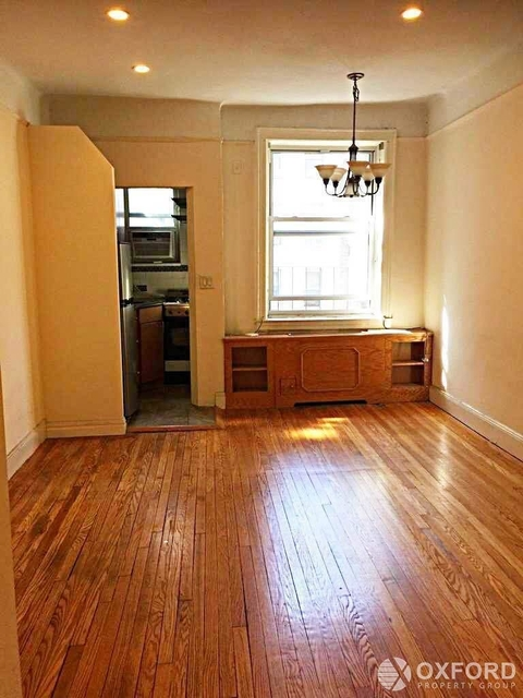 Studio, Turtle Bay Rental in NYC for $1,949 - Photo 1