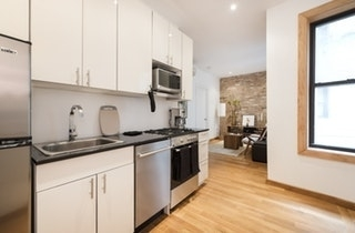 1 Bedroom, SoHo Rental in NYC for $3,995 - Photo 1