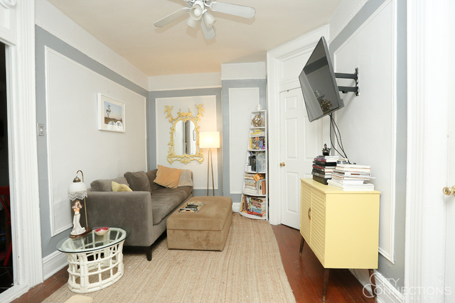 2 Bedrooms, Hudson Square Rental in NYC for $3,495 - Photo 2