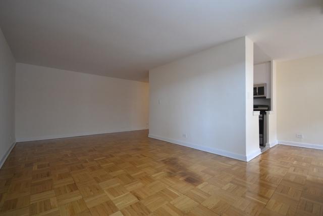 1 Bedroom, Rego Park Rental in NYC for $2,250 - Photo 2