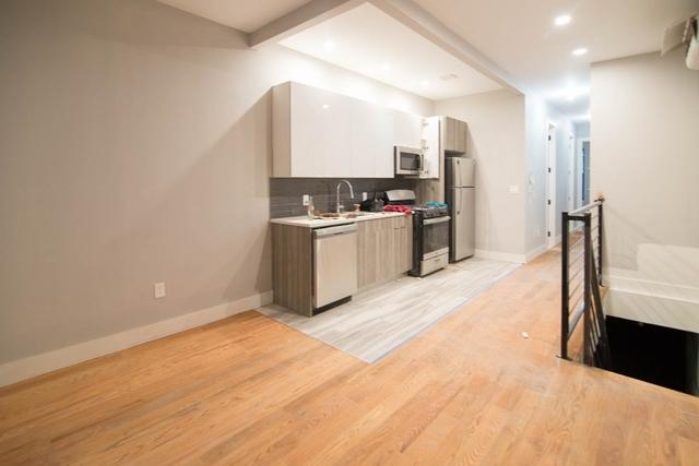 3 Bedrooms, Bushwick Rental in NYC for $2,900 - Photo 2