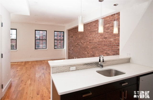 4 Bedrooms, Clinton Hill Rental in NYC for $5,195 - Photo 1