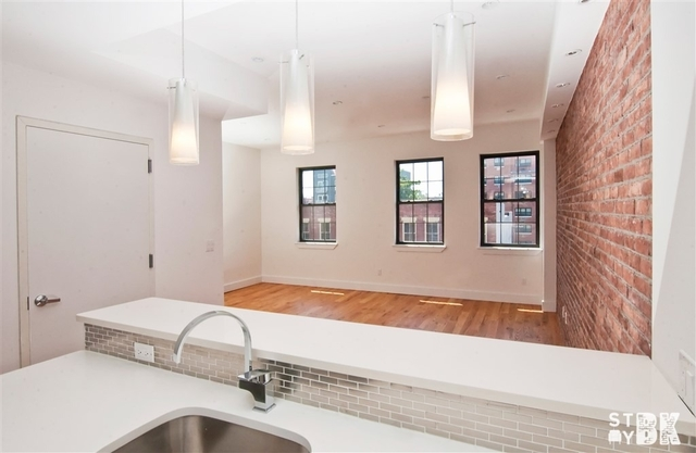 4 Bedrooms, Clinton Hill Rental in NYC for $5,195 - Photo 2