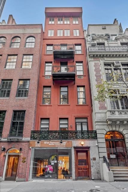 1 Bedroom, Midtown East Rental in NYC for $3,700 - Photo 1