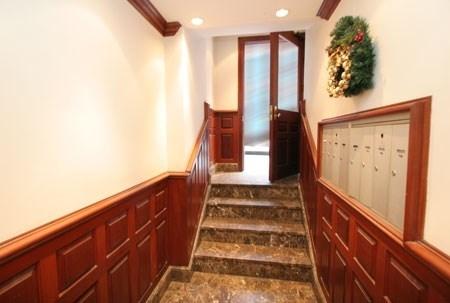 1 Bedroom, Midtown East Rental in NYC for $3,700 - Photo 2