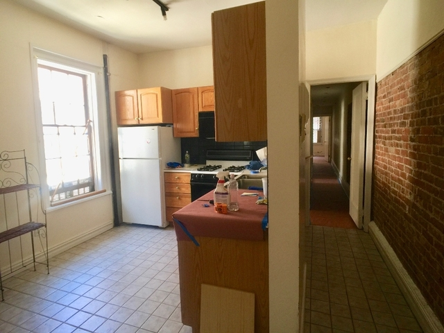 3 Bedrooms, Central Slope Rental in NYC for $4,800 - Photo 2