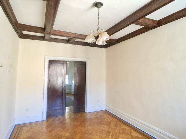 4 Bedrooms, Central Slope Rental in NYC for $5,000 - Photo 2