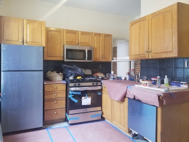 4 Bedrooms, Central Slope Rental in NYC for $5,000 - Photo 1