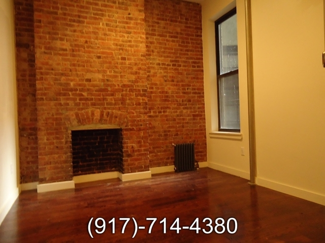4 Bedrooms, Fort Greene Rental in NYC for $4,099 - Photo 2