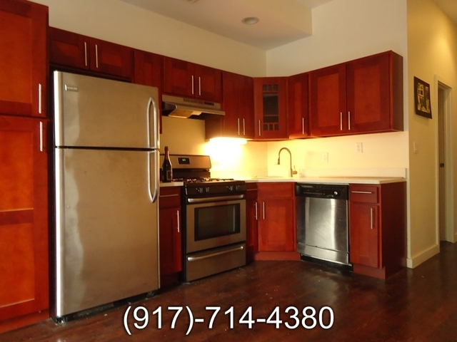 4 Bedrooms, Fort Greene Rental in NYC for $4,099 - Photo 1