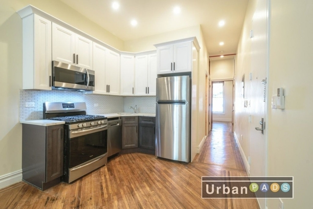 1 Bedroom, Bedford-Stuyvesant Rental in NYC for $2,800 - Photo 2