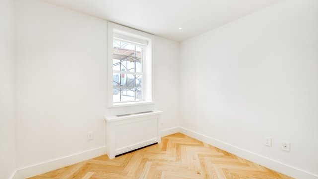 1 Bedroom, Clinton Hill Rental in NYC for $2,800 - Photo 2