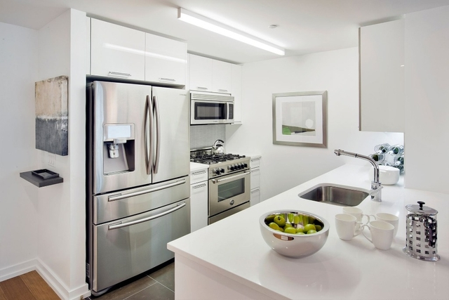 2 Bedrooms, Tribeca Rental in NYC for $6,995 - Photo 2