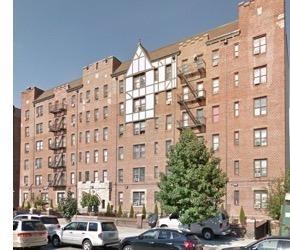 1 Bedroom, Flatbush Rental in NYC for $2,238 - Photo 2