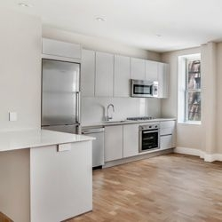 1 Bedroom, Flatbush Rental in NYC for $2,238 - Photo 1