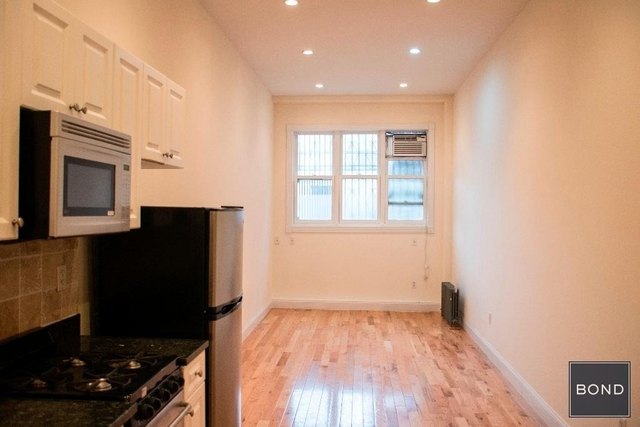 Studio, West Village Rental in NYC for $2,375 - Photo 1