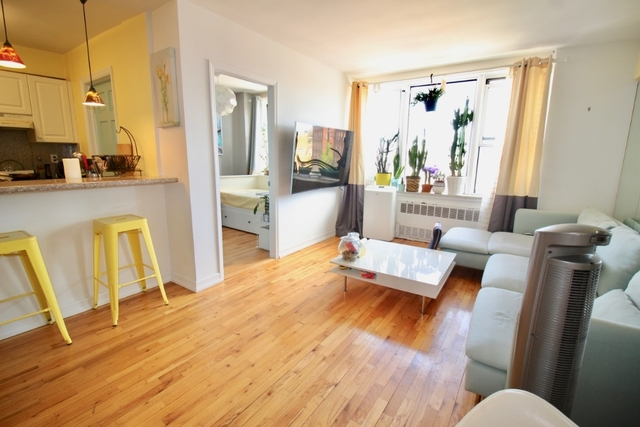2 Bedrooms, Bay Ridge Rental in NYC for $2,100 - Photo 2