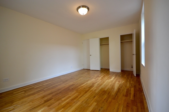 1 Bedroom, Sunnyside Rental in NYC for $2,295 - Photo 2