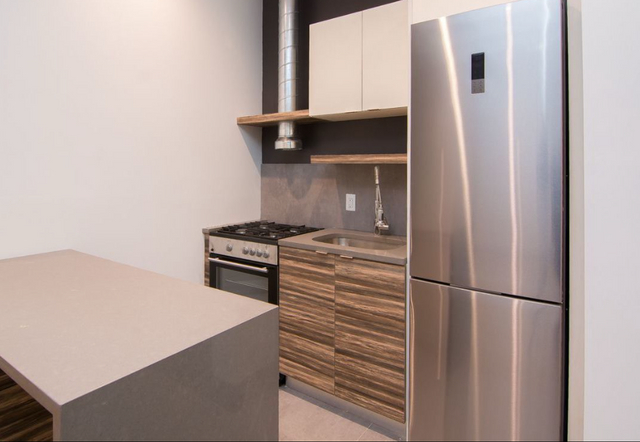 2 Bedrooms, Prospect Lefferts Gardens Rental in NYC for $2,437 - Photo 1