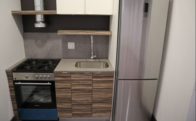 2 Bedrooms, Prospect Lefferts Gardens Rental in NYC for $2,437 - Photo 2