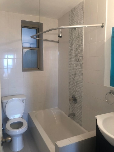 1 Bedroom, Brighton Beach Rental in NYC for $2,100 - Photo 2
