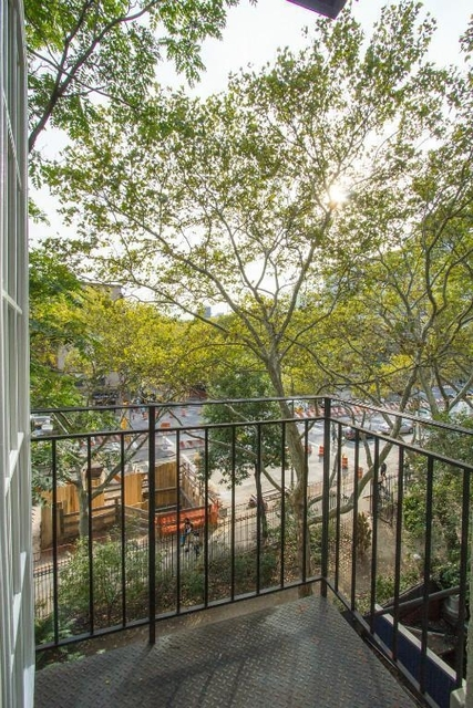 2 Bedrooms, Bowery Rental in NYC for $3,900 - Photo 2