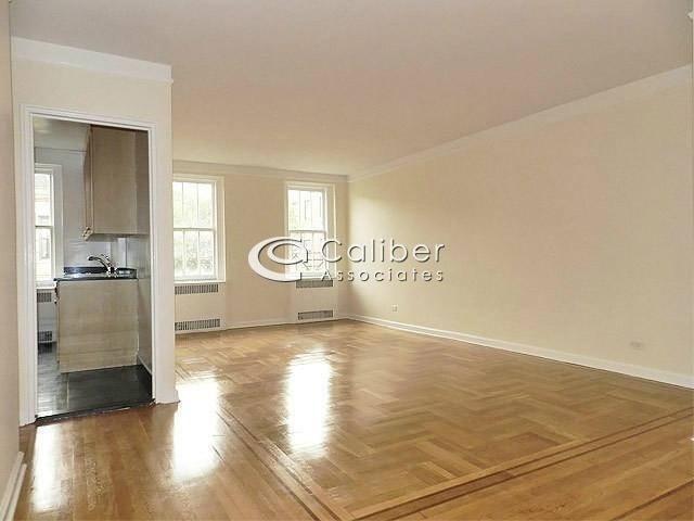 1 Bedroom, West Village Rental in NYC for $3,900 - Photo 1